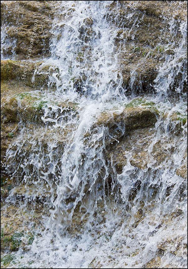 Chalk Ridge Falls 5163