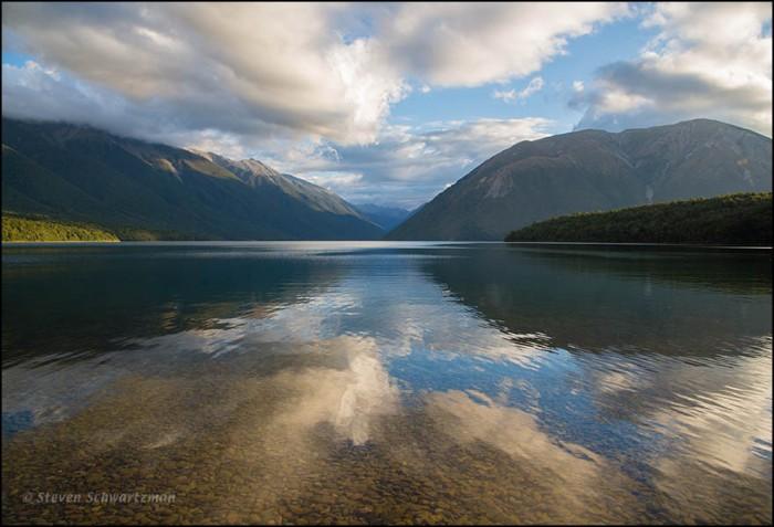 Lake Rotoiti 5295