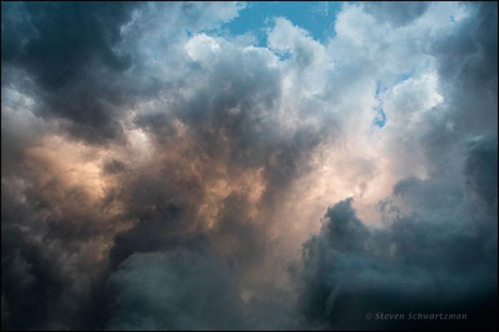 Clouds 6799