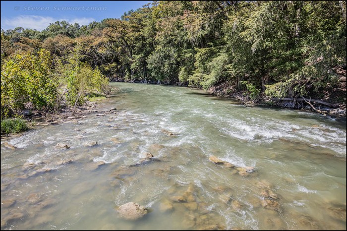 guadalupe-river-at-edge-falls-rd-1127