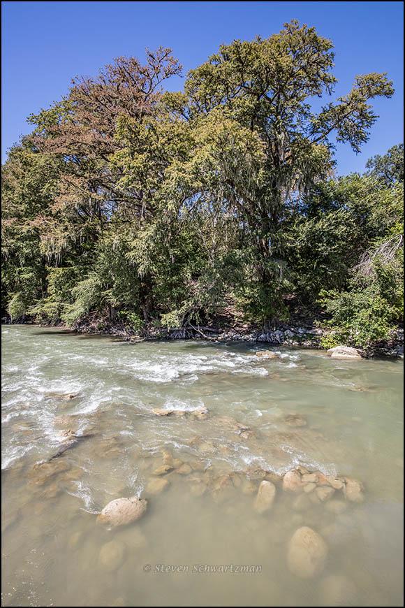 guadalupe-river-at-edge-falls-rd-1128