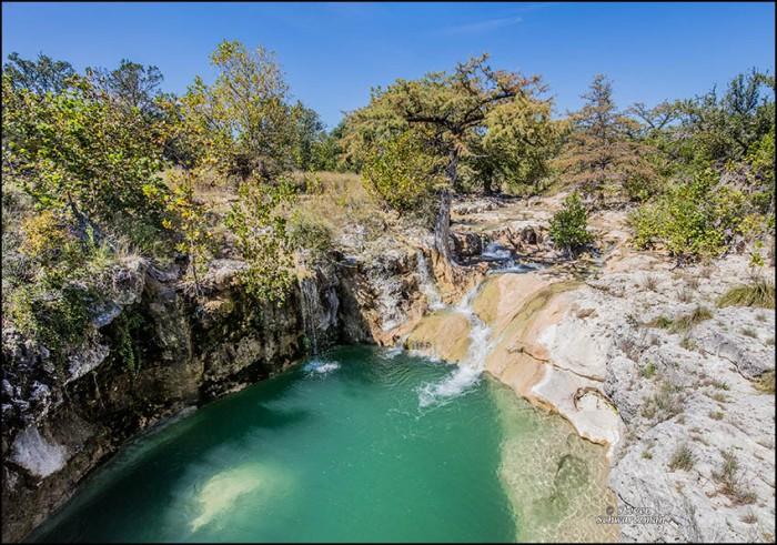waterfall-on-curry-creek-1096