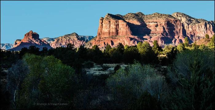 mountains-near-oak-creek-arizona-2573