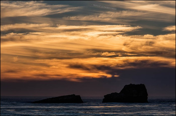 pacific-ocean-sunset-0265