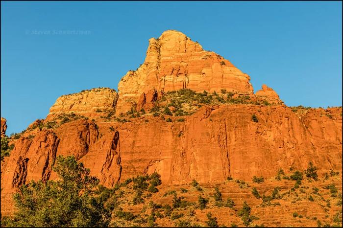 sedona-red-rocks-by-last-light-2659