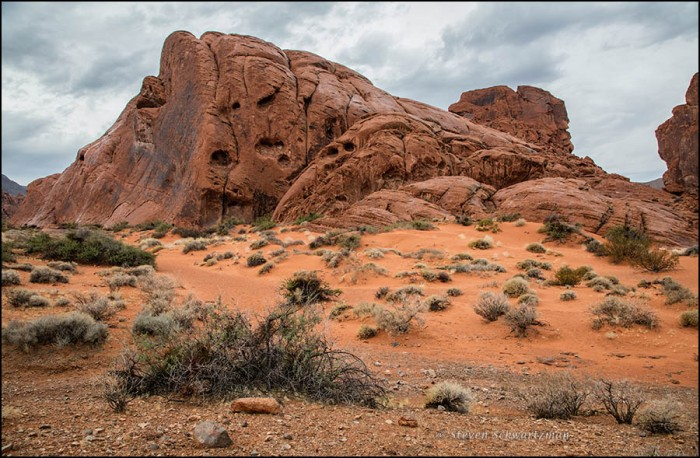 valley-of-fire-landscape-5907
