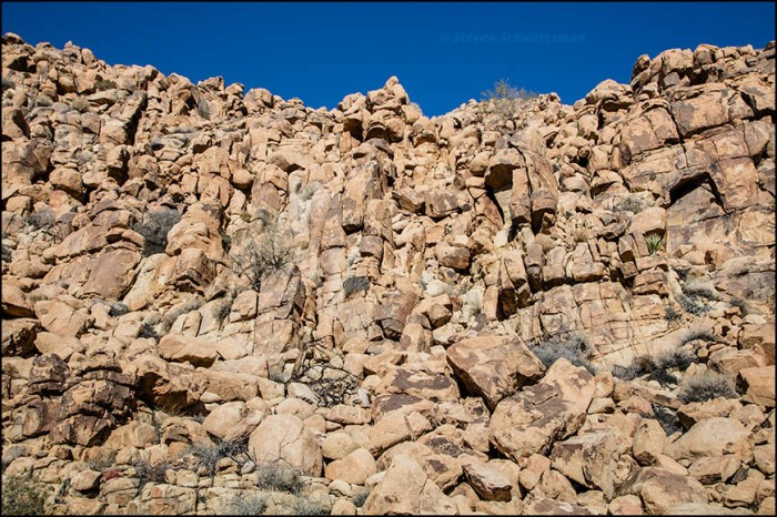 boulder-pile-at-joshua-tree-national-park-1161