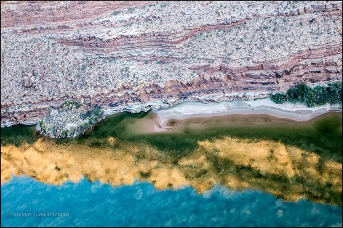 colorado-river-gorge-at-navajo-bridge-4207