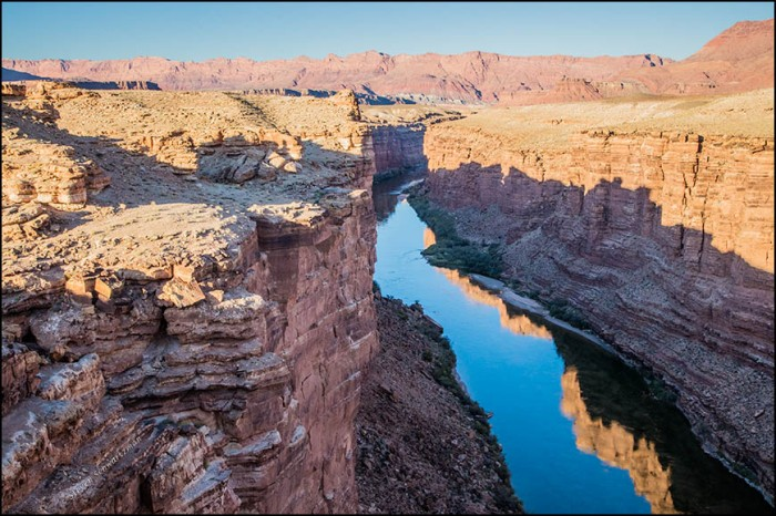 colorado-river-gorge-from-navajo-bridge-4193
