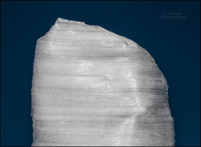 frostweed-ice-strata-4557a