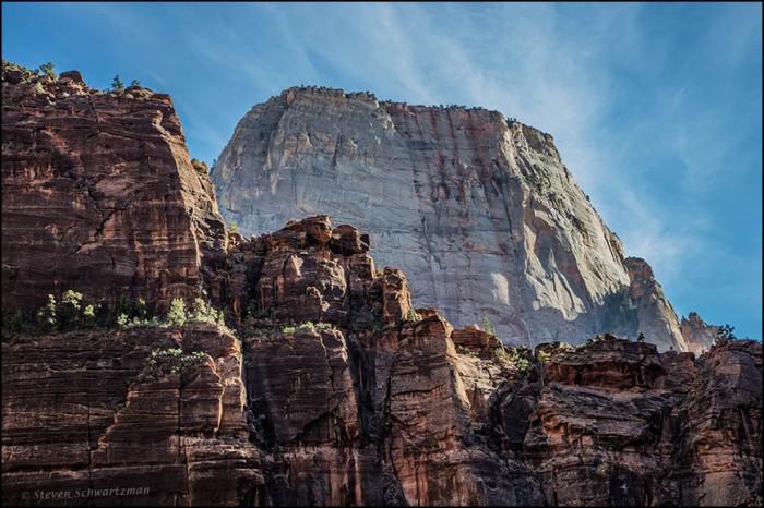 geological-landscape-at-zion-national-park-4667