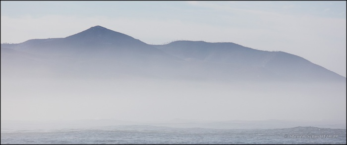 morning-mist-over-morro-bay-0440a