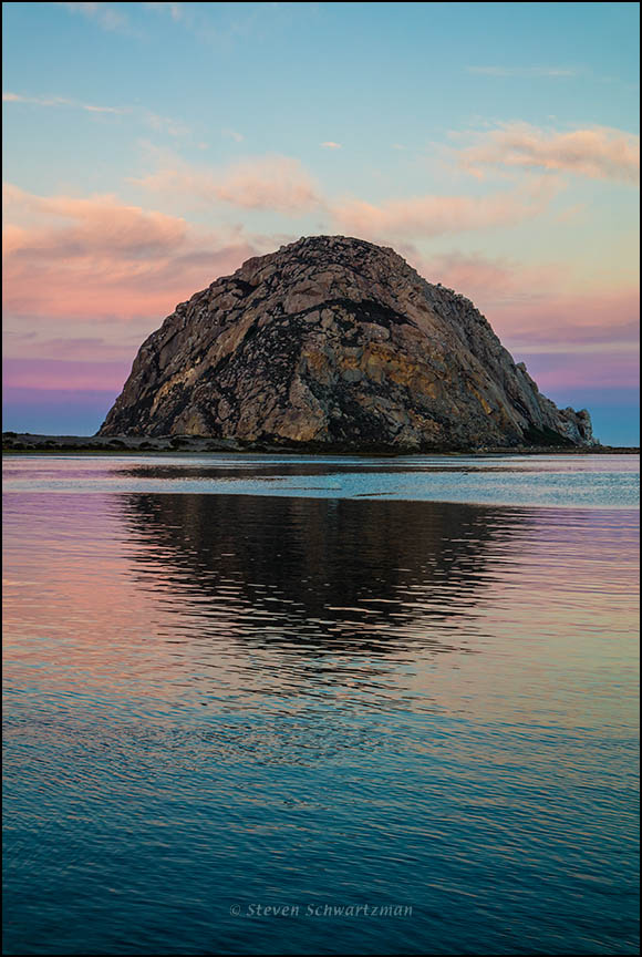 morro-rock-at-sunrise-0344