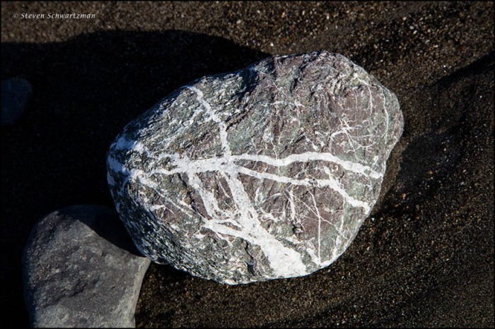 rock-with-white-veins-8924