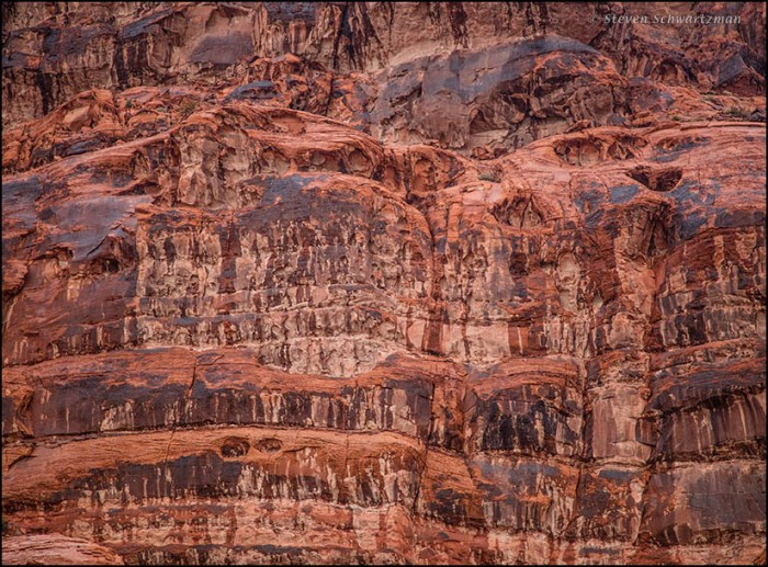 sandstone-patterns-6363