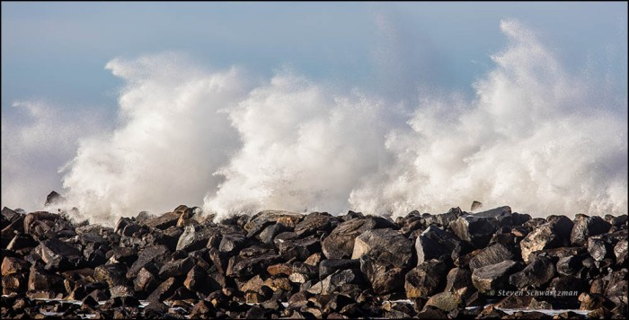 waves-breaking-over-jetty-0417