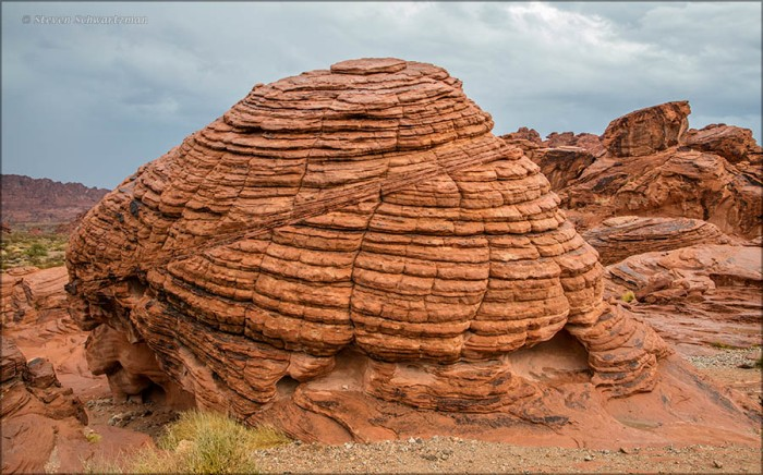 beehive-at-valley-of-fire-5787a