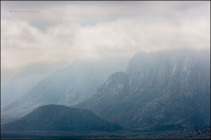 clouds-over-nevada-mountains-6981