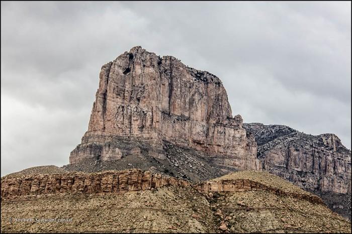 guadalupe-peak-2895