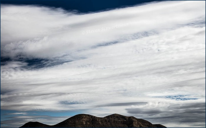 layered-clouds-over-west-texas-mountains-2762