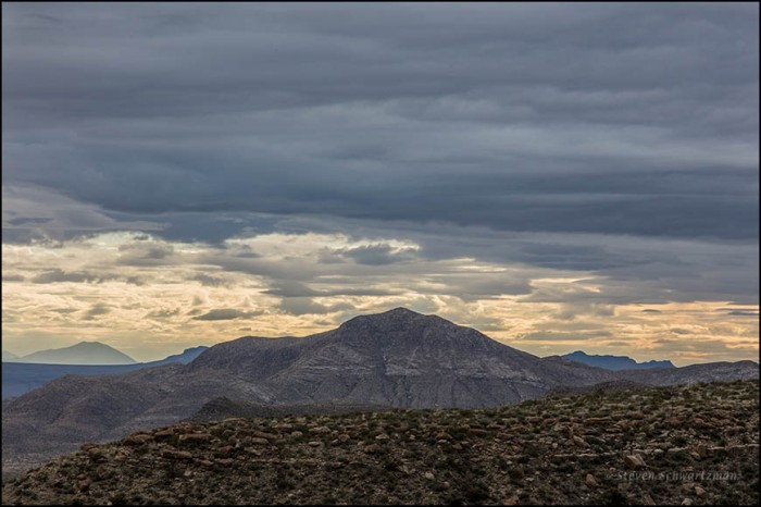 mountains-west-of-guadalupe-peak-2906