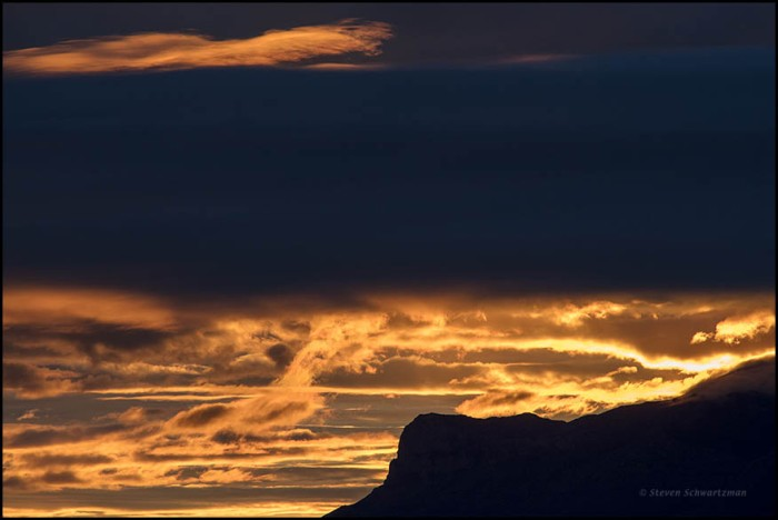 sunset-over-the-guadalupe-mountains-3097