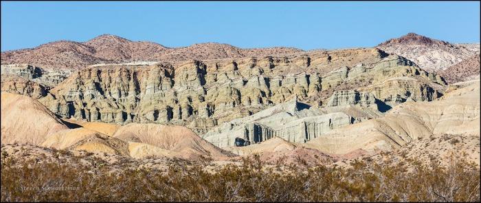 desert-landscape-near-barstow-7216