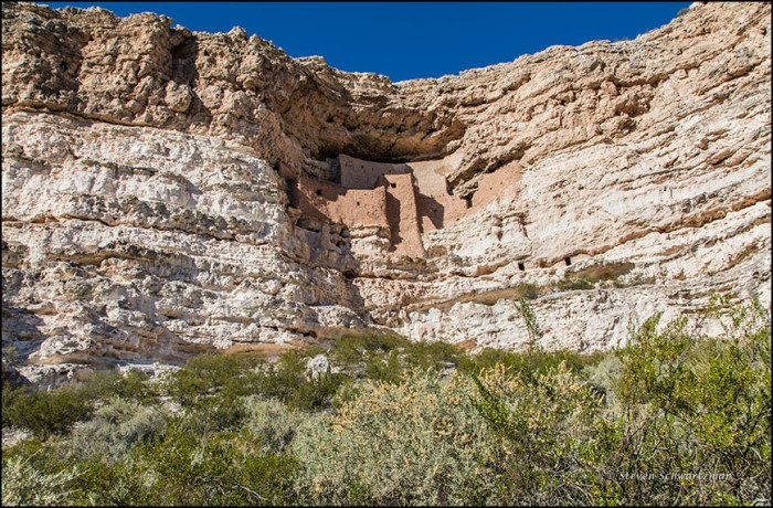 montezuma-castle-ruins-in-cliff-2460