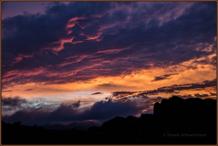 sunset-at-valley-of-fire-6826