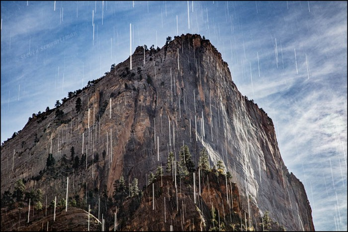 weeping-rock-view-of-mountain-4761